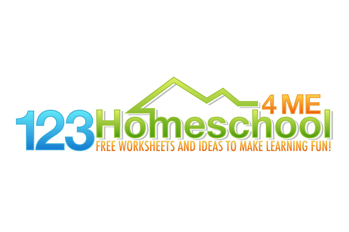 123 Homeschool 4 Me