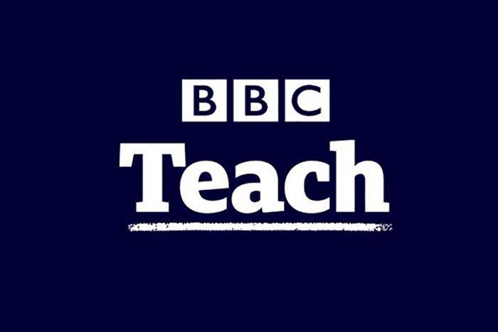 BBC Teach