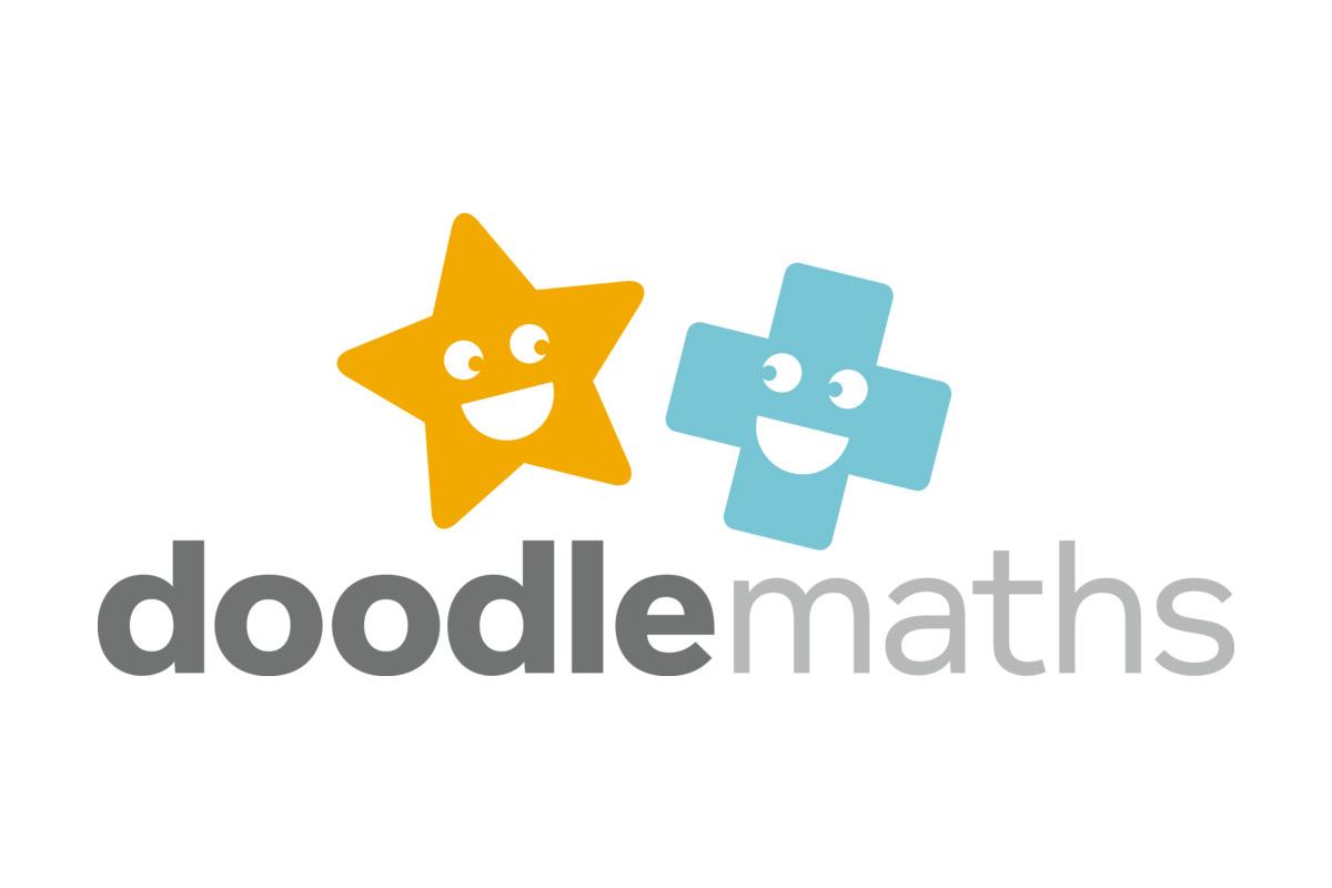 Doodle Maths