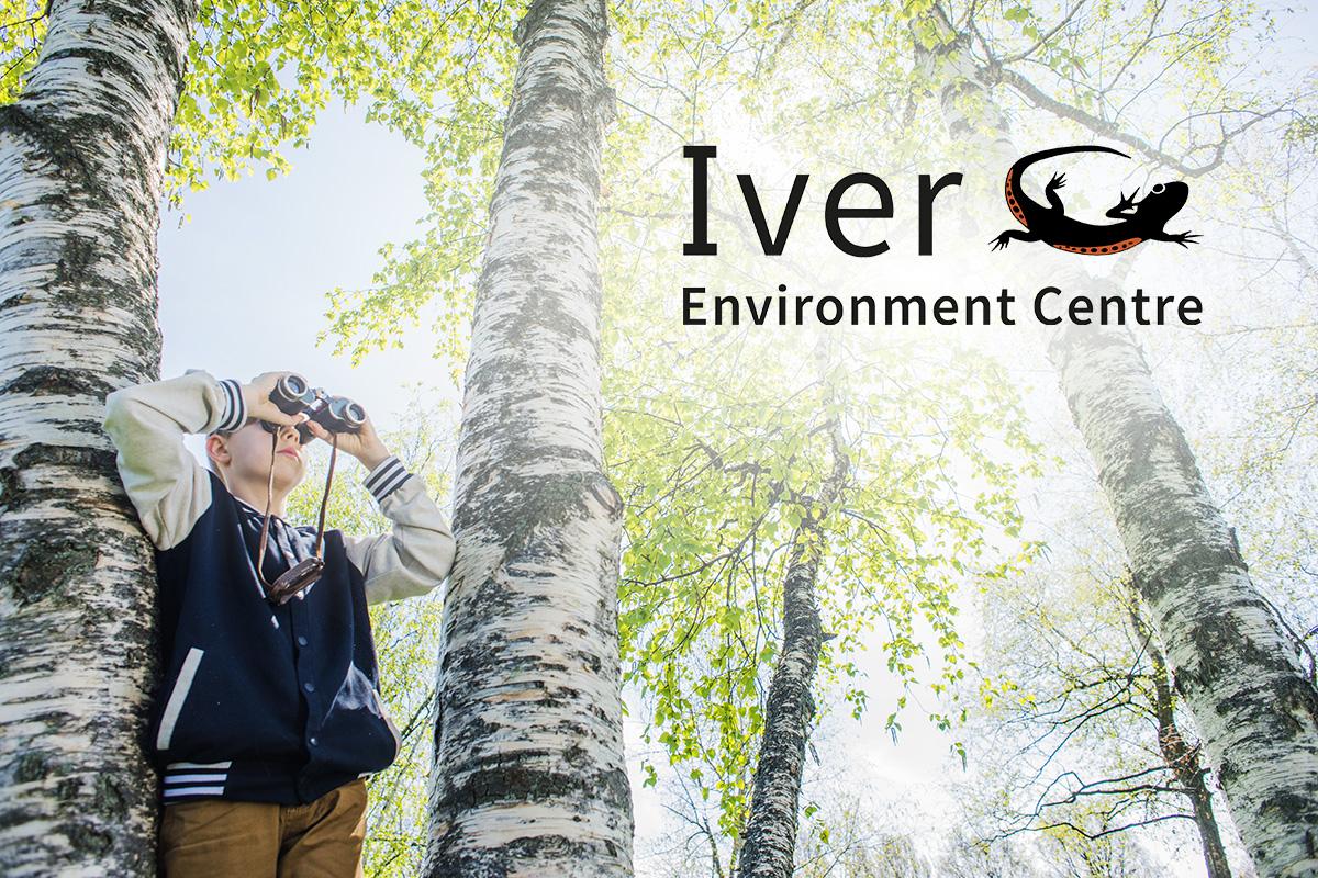 Iver Environmental