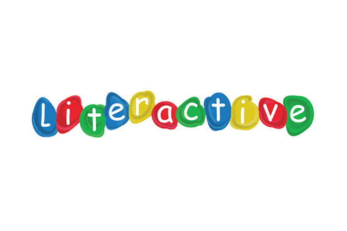 Literactive