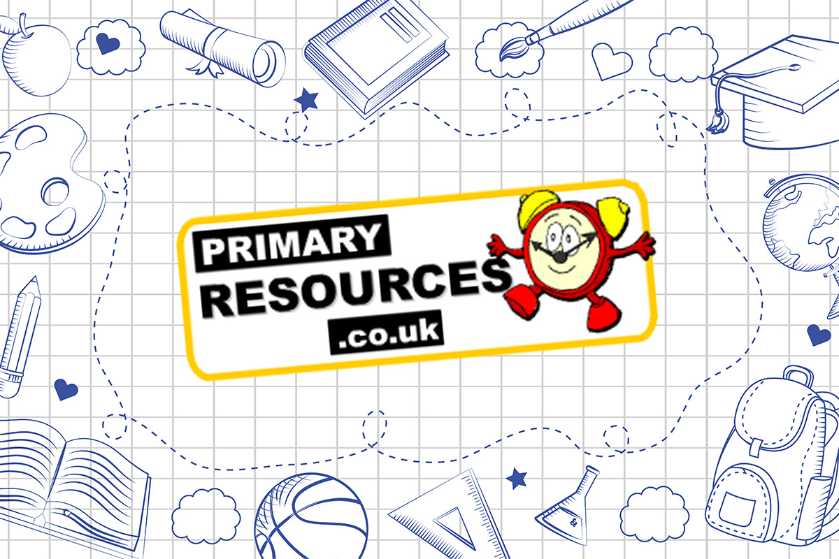 Primary Resources