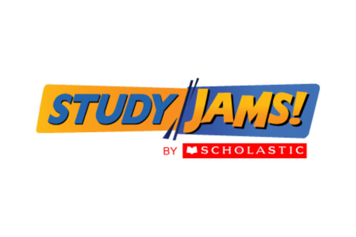 StudyJams!