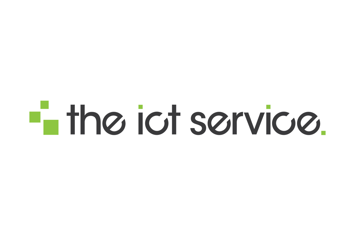 The ICT Service