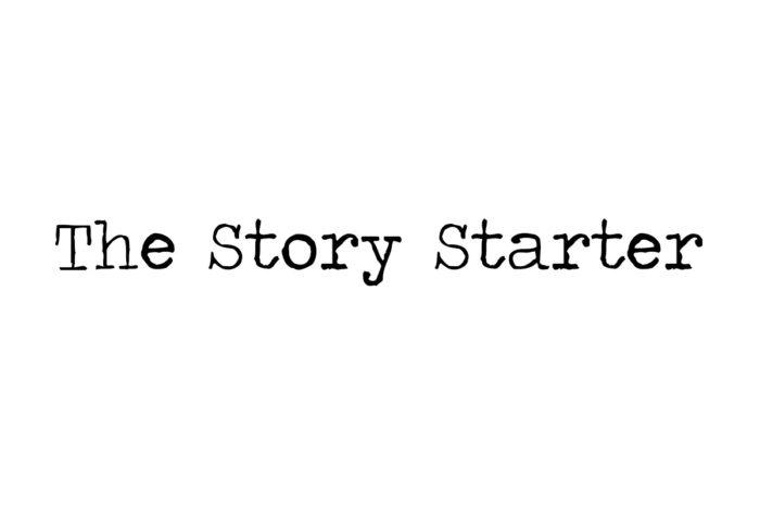 The Story Starter