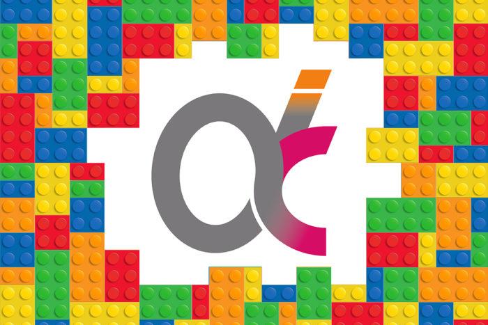 Alpha Inclusion & Communication